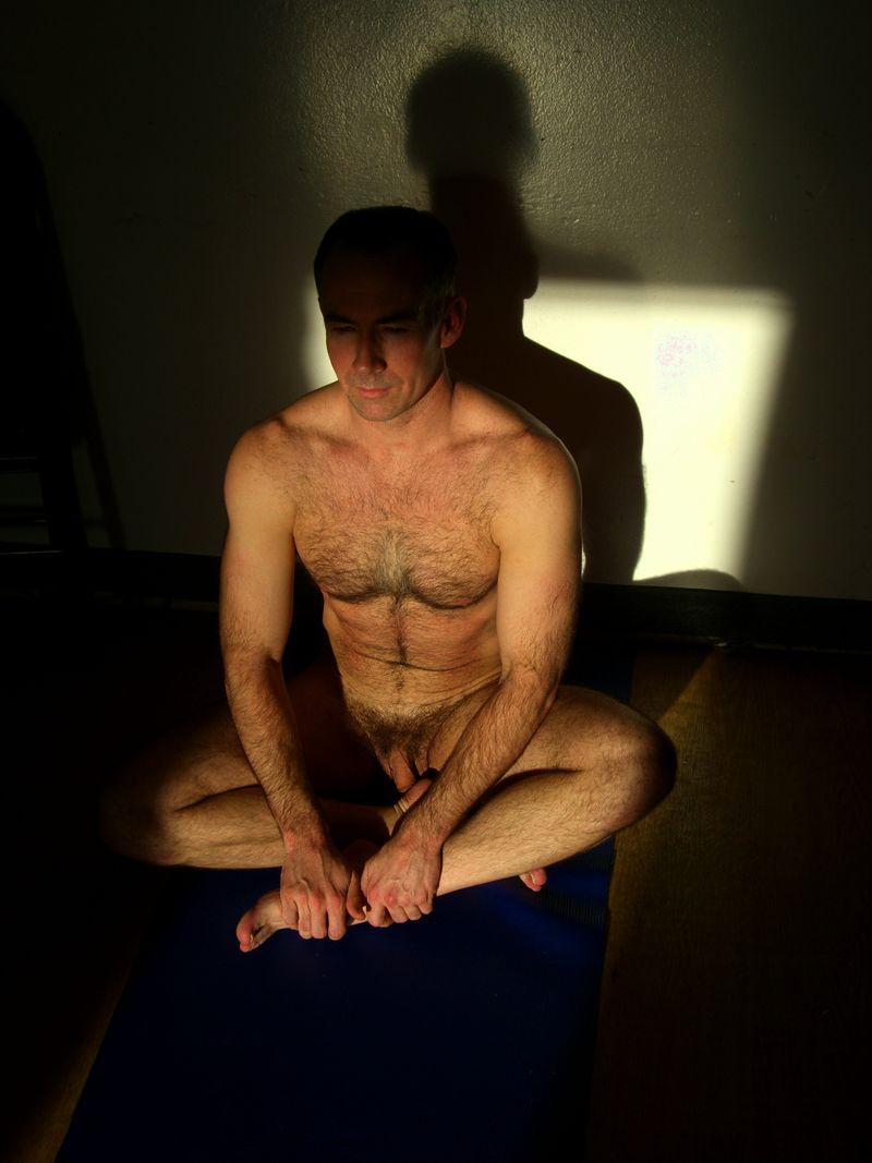 Jason.yoga 094