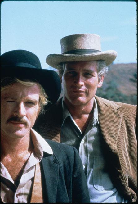Butch-Cassidy-Sundance-bh01