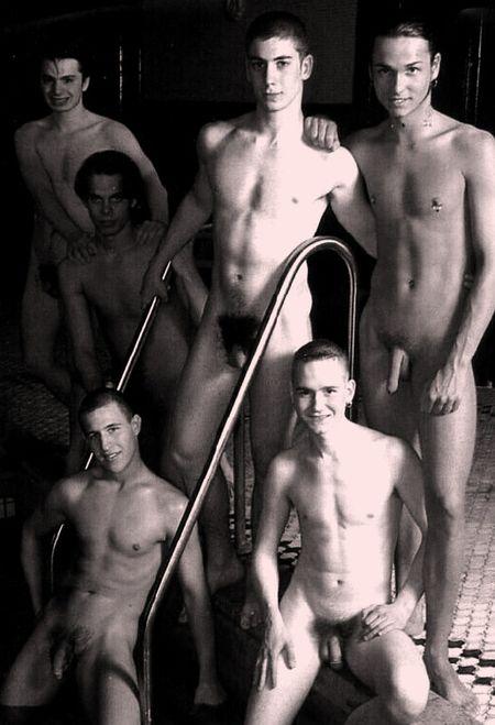 Секс фото мужчин sitemap aspx 62013 фотография