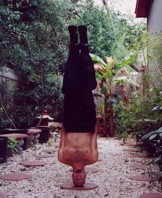 Meditation_head