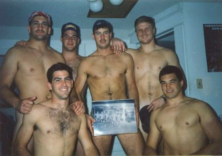 Naked_five_dorm_pic
