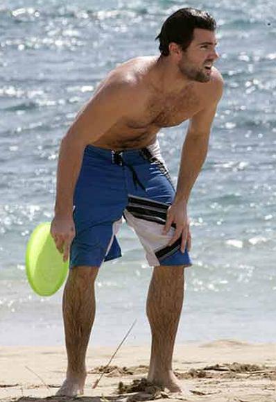 Brody-jenner-shirtless-1_0_0_0x0_400x579