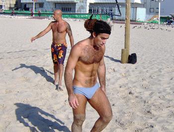 Beach_volleyball_1