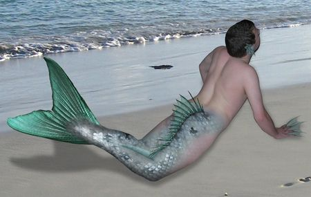 Merman_Transformation_by_cyrinphin