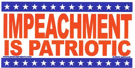 Impeachment%20is%20patriotic