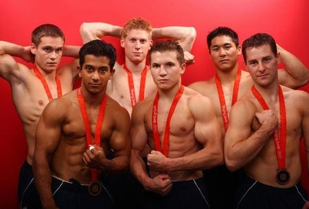 Mens_gymnastics_team_200808