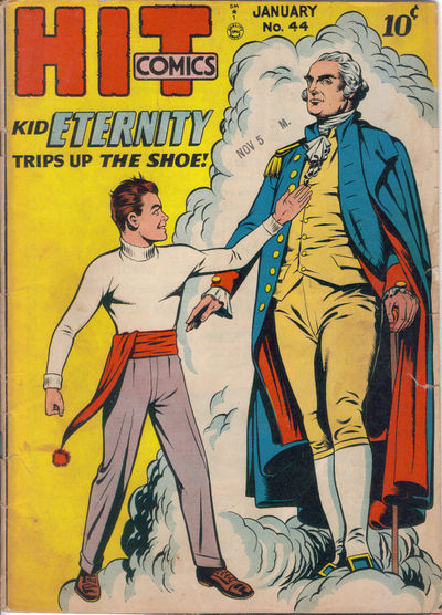 George_washington_appears_in_kid_et