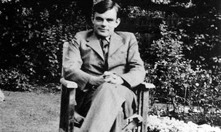 Alan-Turing-mathematician-001