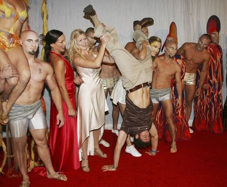Cirque+Du+Soleil+Delirium+Reception+Performance+-_pTll3Z0OMl