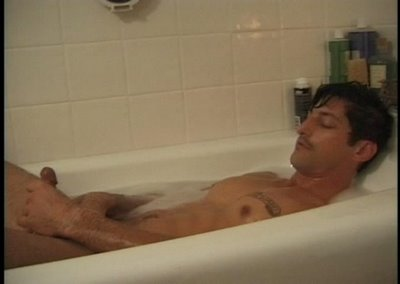 Tony-ward-bathtub
