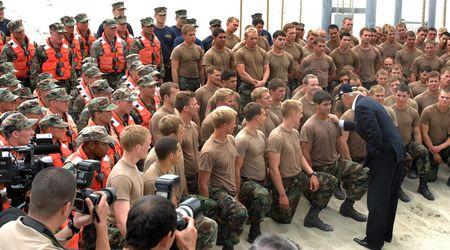 Biden-Navy-Seals-5_09