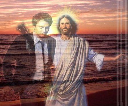 Jesus_clay_102105