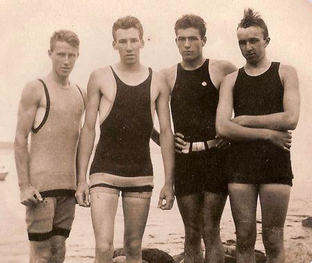 1910s-Swimwear-vintage-beefcake-8732299-1402-1181