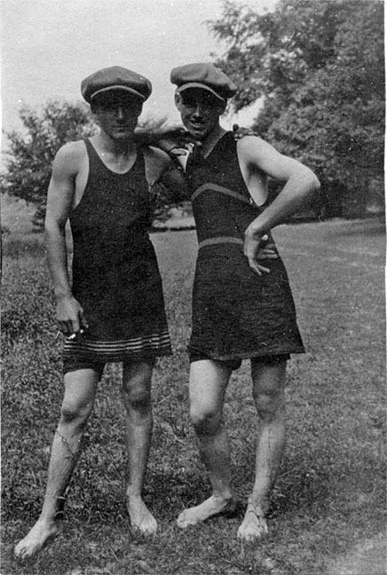 1910s-Swimwear-vintage-beefcake-8732300-436-648