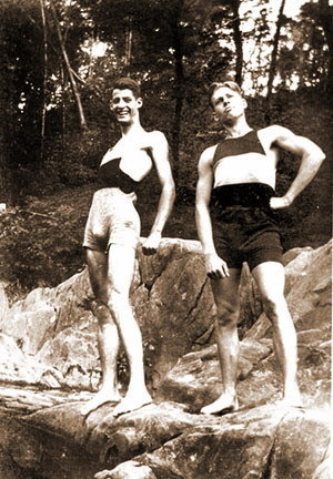 1920s-Swimsuits-vintage-beefcake-8732319-300-432