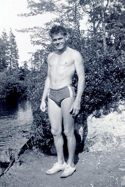 1940strunksa