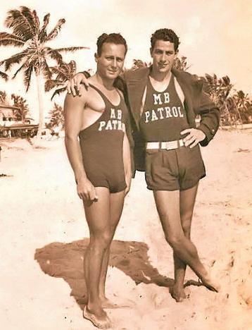 Lifeguards-vintage-beefcake-9922725-358-468