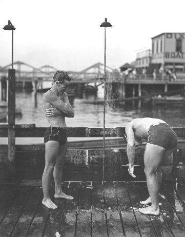 Showers-NYC-1930s-vintage-beefcake-8731796-361-462