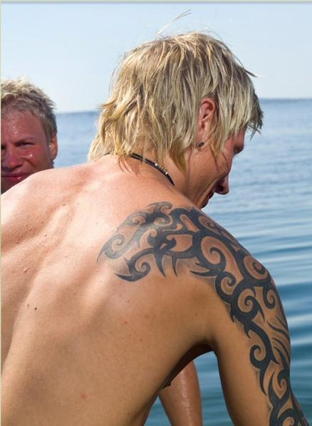 Blond-Vikings-Fleissner2
