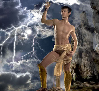 Hunks_Mythology9
