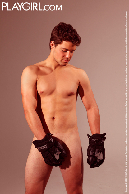 Levi-johnston-playgirl-2