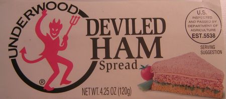 Underwood_Ham_Label