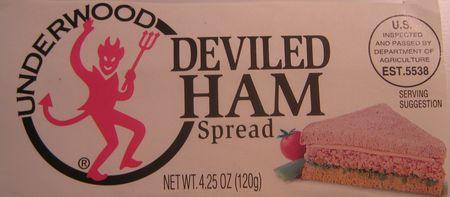 Underwood_Ham_Label