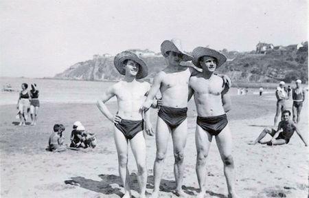 1950s-Beach-Wear-vintage-beefcake-8732835-720-461