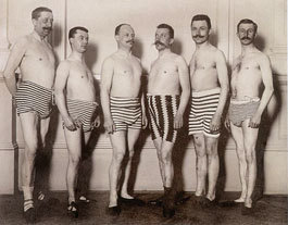 Central-European-Swimsuits-1910-vintage-beefcake-8732281-265-207