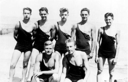 Lifeguards-1940s-vintage-beefcake-8732624-720-460