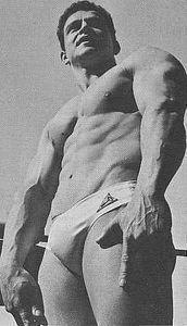 Swimmer-1950s-vintage-beefcake-8732195-172-300