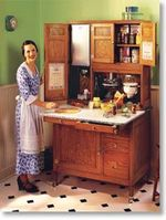 Hoosier_cabinet_open_publicdomain