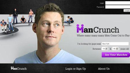 ManCrunchGrab_doomsday_604x341