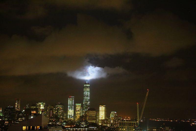 Sept.11.4