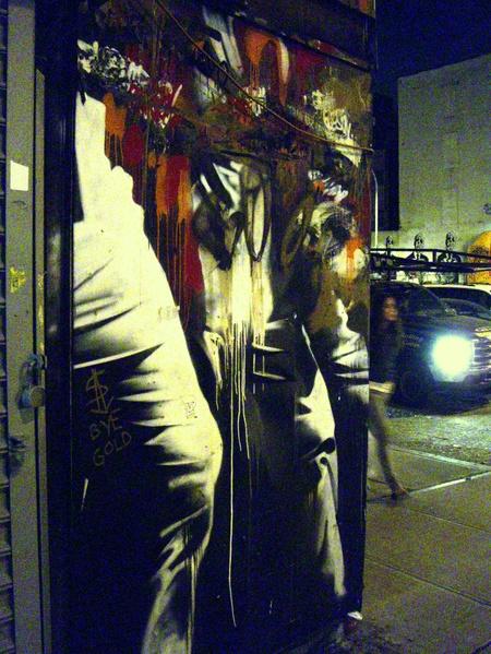 Bowery_022