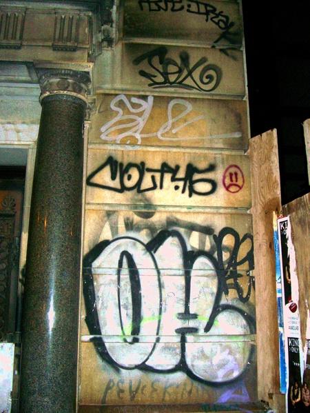 Bowery_033