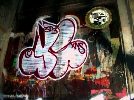 Bowery_037