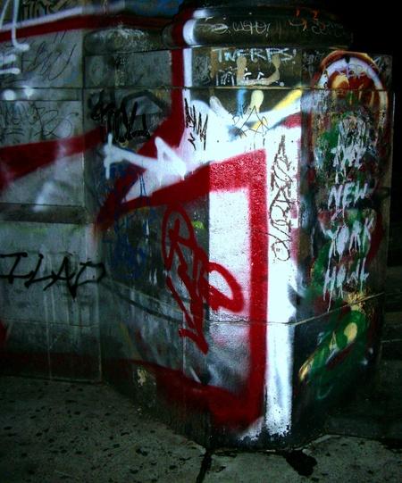 Bowery_041