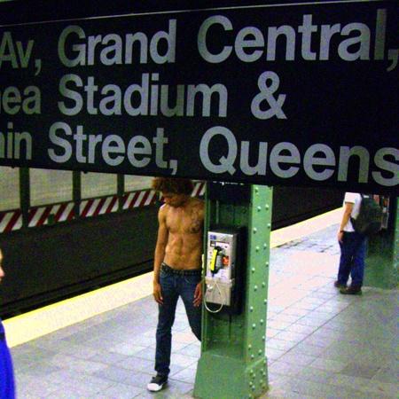 Subway_035