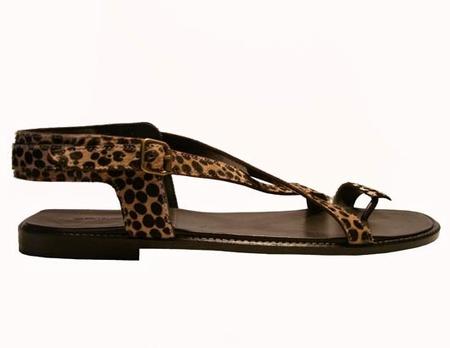 Mleopard