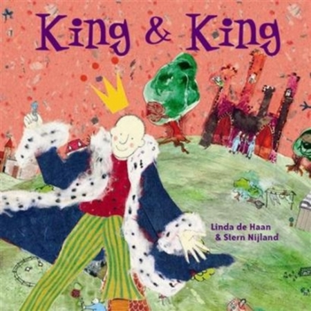 King_and_king_gay_fairytale