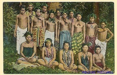 Samoan_family
