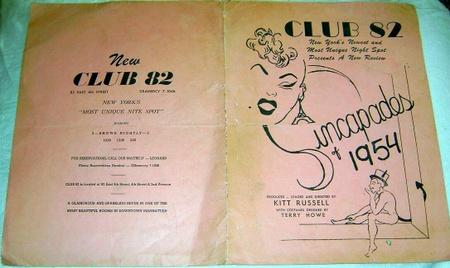 Club82program1