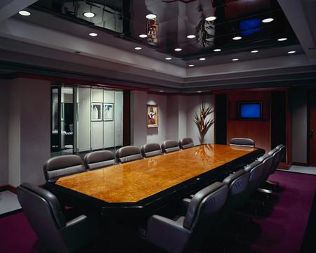 Boardroom795704
