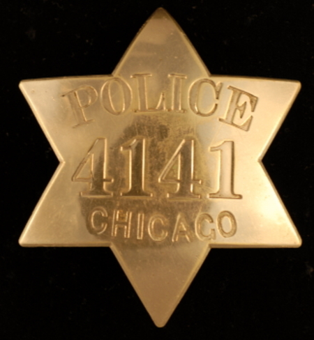 Chicago41413rd350