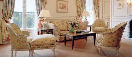 Garden_suite