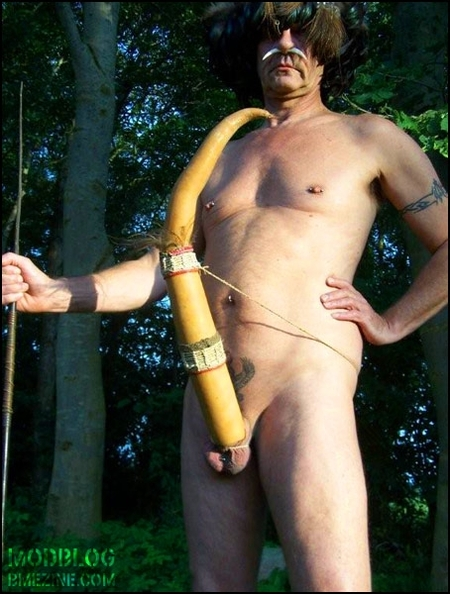 Penis_gourd_big