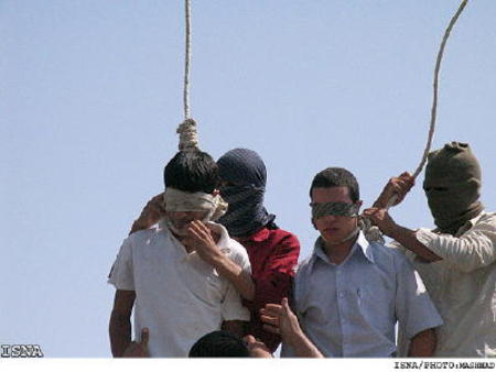 Gays20executed20in20iran
