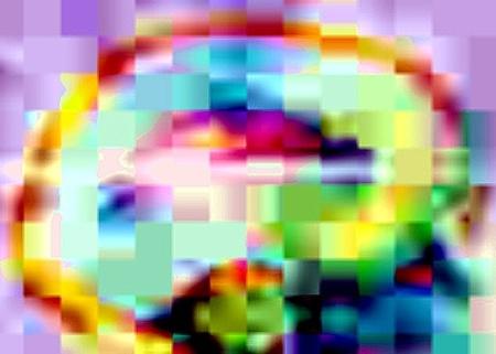 Rainbow_brain1_2