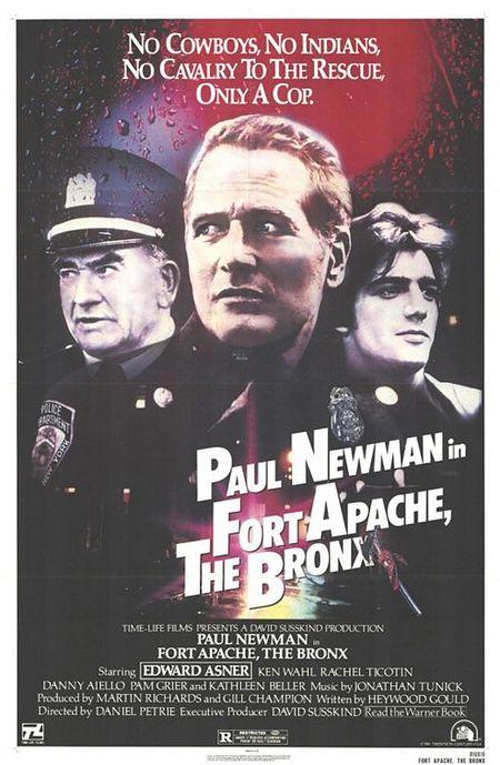 Fort_apache_the_bronx